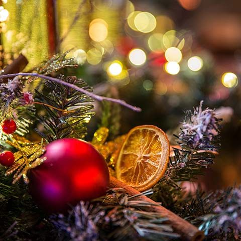 15 tips – Make your office Christmas party a hit